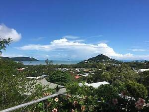 2 Furnished Rooms to Rent in Cannonvale, $135ea Airlie Beach Whitsundays Area Preview