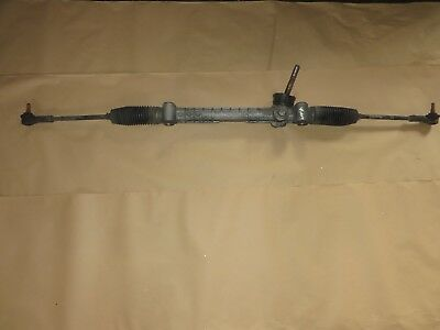 VAUXHALL CORSA C ELECTRIC POWER STEERING RACK PETROL AND DIESEL 01-2006 TESTED