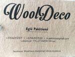 WoolDeco