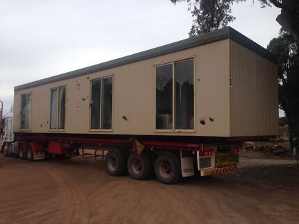Transportable Donga Karragullen Armadale Area Preview