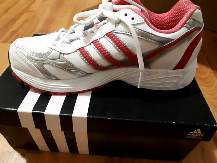 Adidas Size 5 Brand New in box $45.00