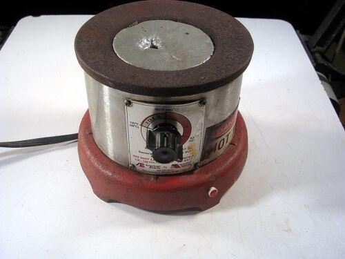 American Beauty General Purpose Solder Pot Model 600 (640W) Soldering