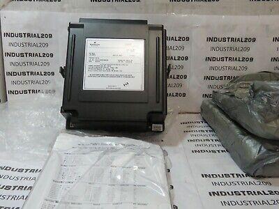 Asco Power Transfer Switch D07ats030230n5x0 New In Box