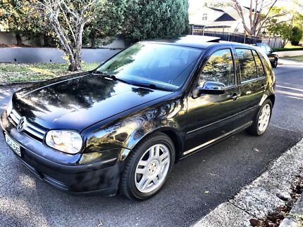 Volkswagen golf 2012 manual hatch for sale must go this friday vw golf fandeluxe Images