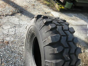 2-new-supper swamper-tires