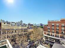 VIEWS + BALCONY + AIR CON +  INCL BILLS WIFI Potts Point Inner Sydney Preview