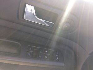 Volkswagen 2007 City Jetta Windsor Region Ontario image 8