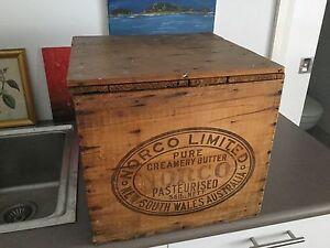 Norco Butter Box Rosebery Inner Sydney Preview