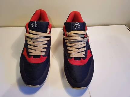 Nike Air Max 1 Omega