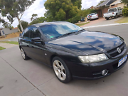2006 Holden commodore SVZ Edgewater Joondalup Area Preview