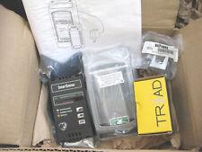 Big Ass Fan Smartsense wall controller w// remote upper temperature sensor kit