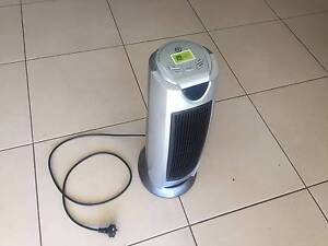 Floor Fan Heater Findon Charles Sturt Area Preview
