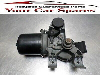 Peugeot 107 Front Wiper Motor 05-14
