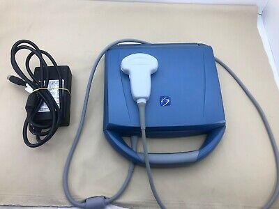 Ultrasound Micromaxx Sonosite