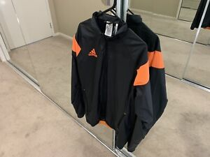 Adidas Jacket | Jackets & Coats | Gumtree Australia Pine