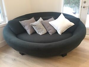 LoVE SeAT - SOfA 3 PlAceS