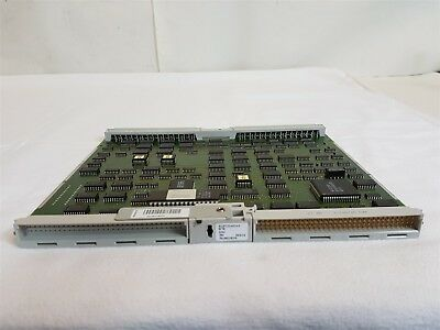 Ericsson MD110 PABX Card - ROF131 4144/4 R7B DSU T01 98W18 Used Good for sale  Shipping to United States