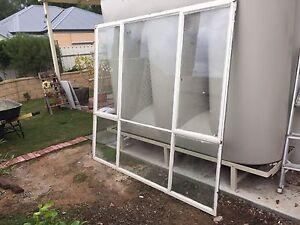 Window Alberton Port Adelaide Area Preview