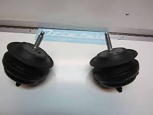 holden VT VX VU VY VZ V8 5.7 LS1 LS2 SS SV8 ENGINE MOUNT pair Smithfield Parramatta Area Preview