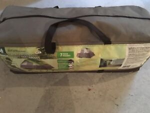 Northwoods 7 Person Tent