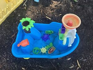 kids water boat Attadale Melville Area Preview