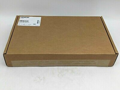 330siemens Pad-5-mb Distributed Power Module Nac Expander S54339-a5-a1 -nr3940