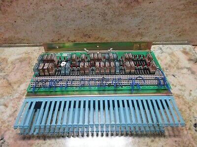 Rapotronic 30000001 Board 030770 Bs Sach Nr 709870 31000001 Print Tx8f 709879