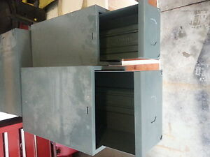 fileing cabinets