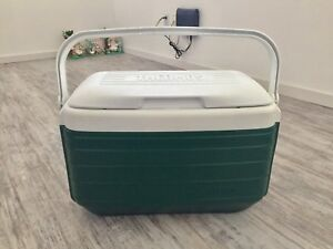 27 Litre Thermos lid cooler