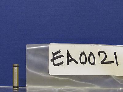 SENCO EA0021 Drive Pin Assembly for SENCO J Staplers  ()