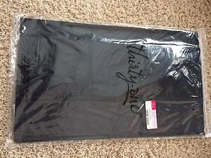 Thirty-one Stand Tall large Utility tote insert