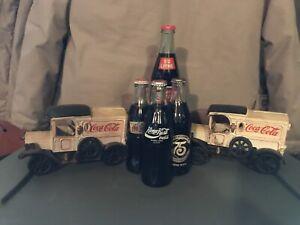 Coca -cola Dundas On.