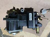 Mercury Outboard 150HP Optimax Compressor. P# 8M0081637