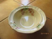 SOUP DISH    ALFRED MEAKIN   UK Mount Lawley Stirling Area Preview