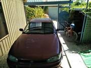 Toyota Camry 450$ Margaret River Margaret River Area Preview
