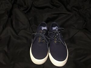 Brand new mens Polo size 10.5