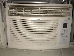 Freezing cold air conditioner for sale