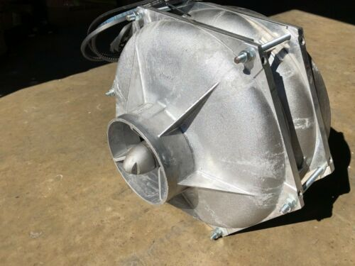 Lectra Vector 2500 TURBINE 115289