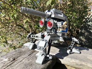 LEGO - 7869 - Battle of Geonosis - Star Wars