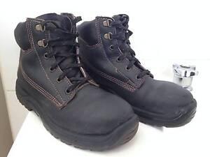 blundstone boots in brisbane region qld gumtree