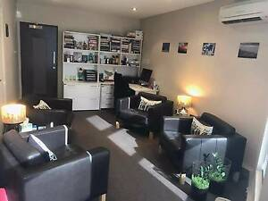 Professional Rooms for Rent Crows Nest North Sydney Area Preview