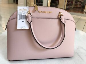 AUTHENTIC MICHAEL KORS PURSE NEW WITH TAGS!!