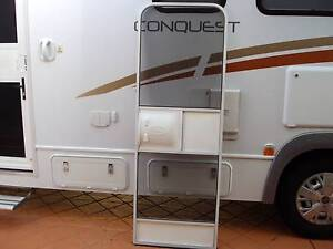 FLYWIRE DOOR FOR JAYCO MOTORHOME Maroochydore Maroochydore Area Preview