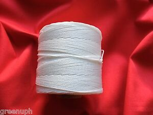 NYLON-BUTTONING-TWINE-UPHOLSTERY-CRAFT-25-METERS
