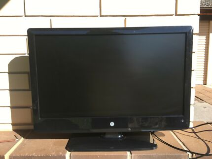 awa tv digital in melbourne region vic gumtree australia free rh gumtree com au Sony 32 LCD TV Samsung 32 LCD TV