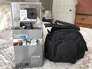 GoPro Hero 3+ à vendre