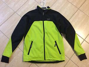 Women's running room fit wear jacket