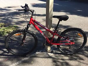 Cheap and good condition bicycle South Perth South Perth Area Preview