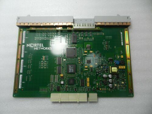 Nortel Networks NTFT44AA 04