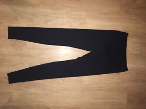 Lulu lemon leggings size 4!